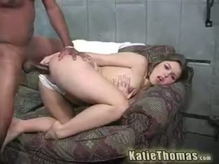 hot brunette rated, fresh reality quality, quality interracial ideal