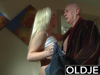 Künti irden sikiş old young porno söýgülim gets fucked