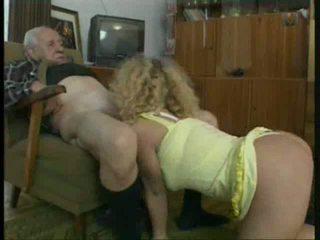 Hookers fucked lược qua oldies video