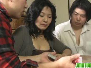 May asawang-tao woman pagtatalik may no limits