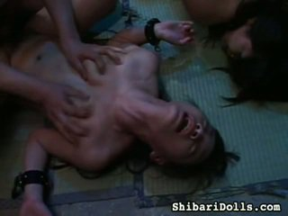 hardcore sex, oriental, sex skllavërisë