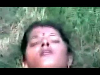 payudara besar, india, selebriti
