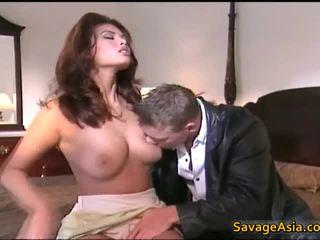 hardcore sex, anal sex, mendapatkan vaginanya kacau