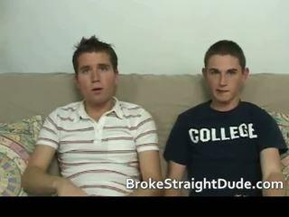 Gaymoviedome aiden & tyler homosexuální porno
