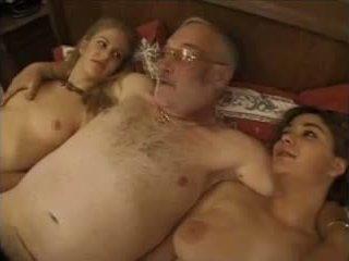 blondit, ranskalainen, hd porn
