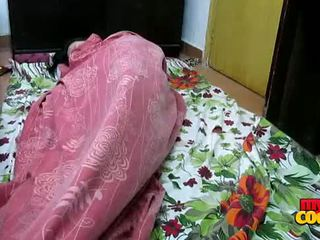 পর্নোতারকা, স্ত্রী, ভারতীয়