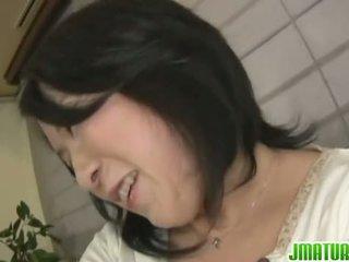 ιαπωνικά, πίπα, αυνανισμός