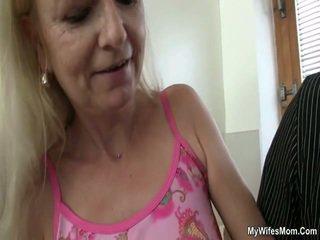Luma mother loves titi