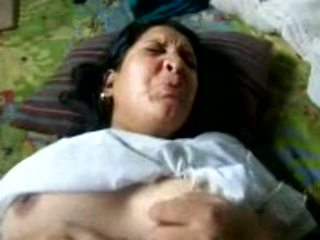 India enfermera follada duro