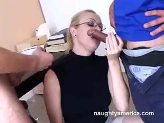 blowjobs, fuck keras