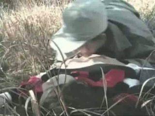 Innocent fata gets inpulit afara video