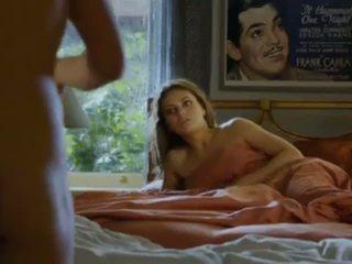 Mila kunis sex scenă cu justin timberlake