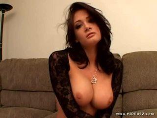 hardcore sex, velká prsa, dva prsatá holka kurva