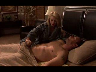 orale seks, vaginale sex