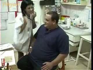 Doktor felnőtt arab israel jew punci fasz otthon készült amatőr videó
