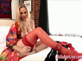 teasing, babe, big tits
