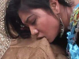 ιππασία, ινδός, ethnic porn