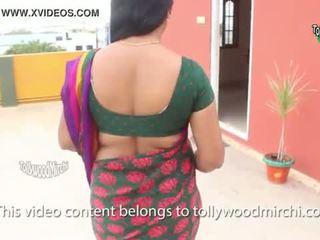 Indisch huis owner dochter tempted door jong bachelor. hd