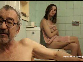 Maria valverde goli - madrid