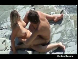 hidden camera video, ẩn sex, tin sex video
