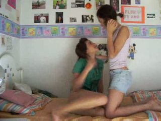 lesbo, xvideos, argentinian