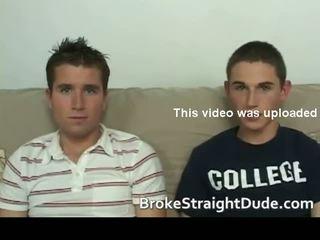 Gaymoviedome aiden & tyler homoseks pria porno