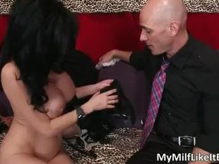 Iň beti big see, ideal tits, you sex you