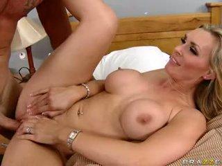 hardcore sex, suur türa, suur dicks