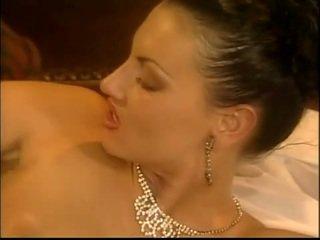 διασκέδαση στοματικό σεξ, έλεγχος κολπική sex, ιδανικό πρωκτικό σεξ βλέπω