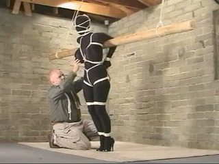 Mumificação