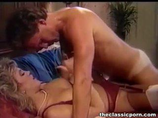 porno-stars, jahrgang, alt porn