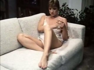 Mix Of Movies From Classic Porno Episodes