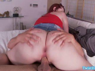 babes, pornohvězdami, hardcore