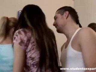 Selvagem passeio ação followed por ejaculações eating vídeo