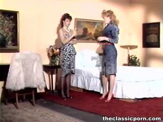 sesso hardcore, sesso lesbico, porn stars