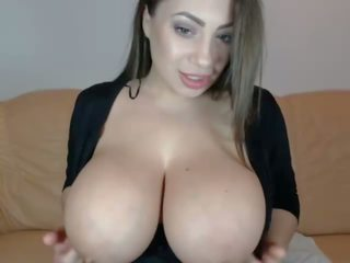 big boobs, webcams, big natural tits
