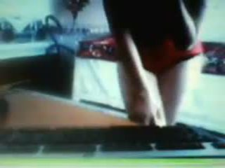 Emrah trabzon wepcam show