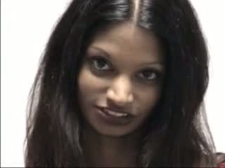 Hot Indian Teen Girl Vaginal Cumshots