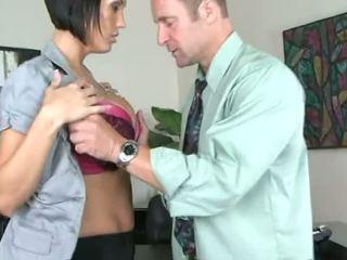 Office Perverts 5