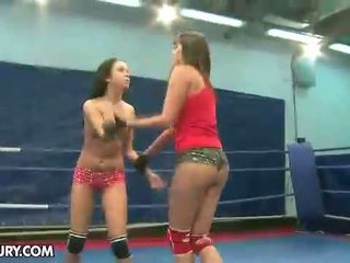 rated lesbian check, more lesbian fight new, new muffdiving real