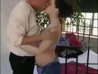 squirting movie, brunettes video, see nipples sex