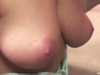 Over 50 Blonde Fucking