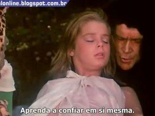 Βραζιλιάνικο