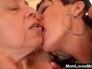 brunette sex, toys clip, hq lesbian video