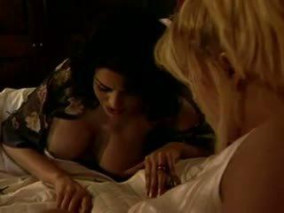 Silvia Saint 1 Full Porn Movie