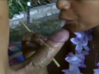 Nyomi marcela - fucked sa ang hardin