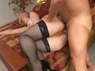 Nina hartley アナル pounding