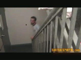 חרמן guy eager ל a raw זיון