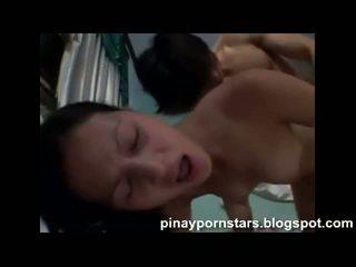 thailändisch, filipina, pinay