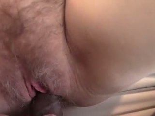 squirting, webcam, masturbating